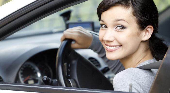 Driver Intervention