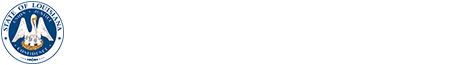 15th Judicial District Attorney Logo