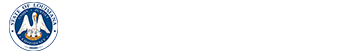 15th Judicial District Attorney Logo
